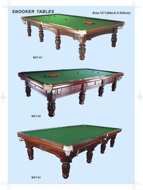 pool table equipment accessories billiard pool snooker table buy from billiards