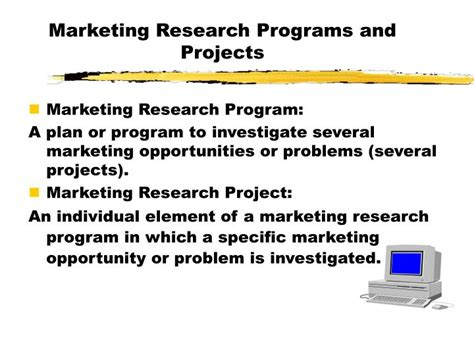 Market Research Mba Projects by Marketing Topics For Project Research