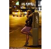 Prostitute Images  Usseekcom