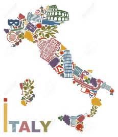 italian sites