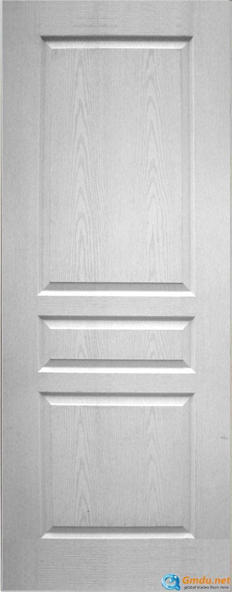 molded hdf door skin w premier white chang chun lumber co ltd
