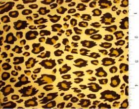 Jaguar Prints Spotted Jaguar Clipart Spotted Jaguar