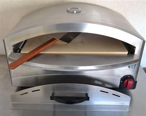 Oven Gas Elpiji elya catering equipment wholesalers