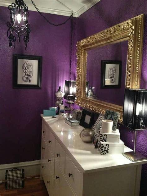1000 ideas about purple bathrooms on purple