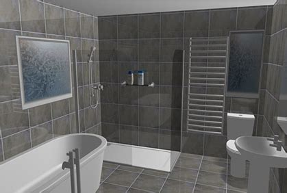 bathroom design tool  downloads reviews