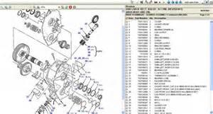 daewoo skid steer parts diagram daewoo skid steer parts