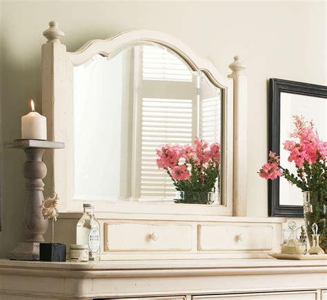 paula deen bedroom paula deen home linen magnolia bedroom set from paula deen