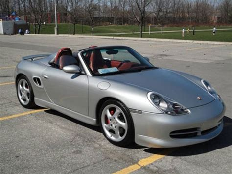 how it works cars 2002 porsche boxster head up display djprogress 2002 porsche boxsters cabriolet 2d specs photos modification info at cardomain