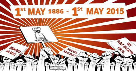 in pakistan on day 1st may 2015 labour day to celebrate in pakistan