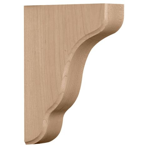wood shelf brackets images