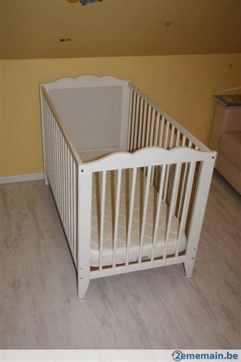 lit evolutif enfant ikea delicious mobilier bb lit bebe