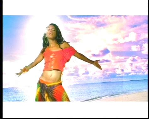 aaliyah rock the boat mp4 download aaliyah images rock the boat hd wallpaper and background