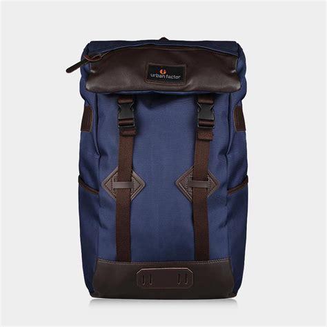 Sepatu Wakai Navy Tribal Grade Original Berkualitas 1 tas backpack travel skyscrapper navy moi