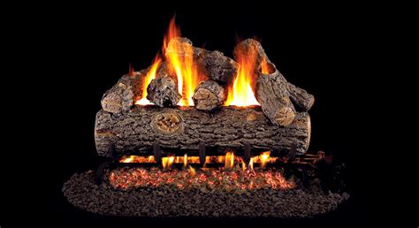 fireplace logs artistic design nyc fireplaces and outdoor kitchens 187 gas logs