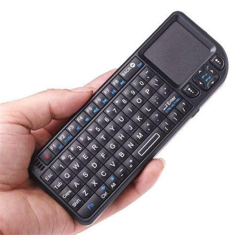 Keyboard Komputer Lg smart tv samsung lg panasonic wireless keyboard touchpad backlight air mouse ebay