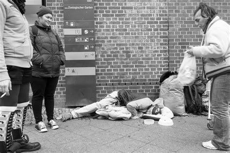 zoologischer garten berlin drogen cheyenne bahnhof zoo obdachlos