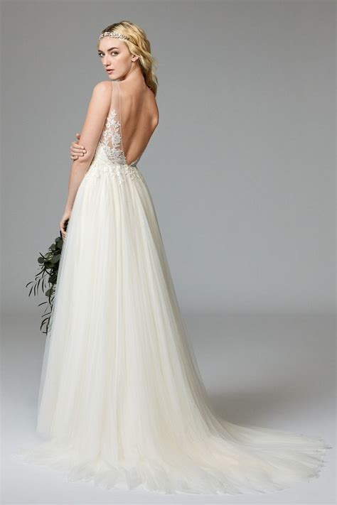 vintage wedding dresses in southern california best 25 tulle wedding gown ideas on tulle