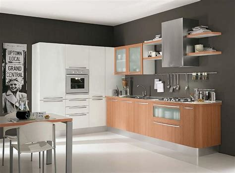 modern wood kitchen cabinets and inspirations wooden with modern white kitchen cabinet doors decosee com