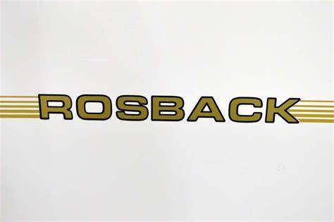 Perforator Joyko 30 Xl lot 25 2009 rosback model 226 sr true line perforator with 930xl 30 quot belt conveyor click