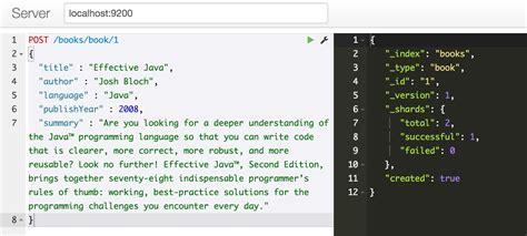 python tutorial javatpoint 100 python programming tutorials 1 the basics
