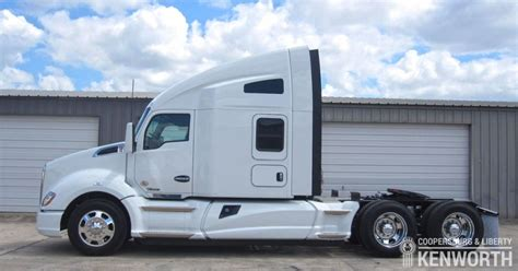 kenworth t680 for sale canada used roll trucks for sale autos post