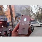 First Iphone Ever Made   580 x 432 jpeg 178kB