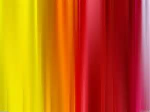 beautiful colors beautiful colors wallpaper 11713 open walls