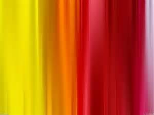 Beautiful Color Schemes Beautiful Colors Wallpaper 11713 Open Walls