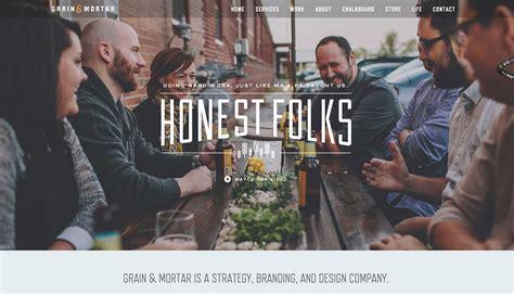 15 stylish and trendy web design hero images naldz graphics 15 stylish and trendy web design hero images