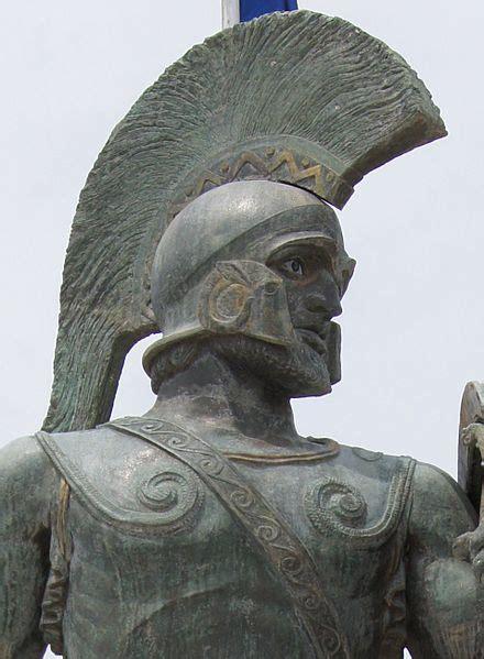 biography of xerxes seguindo os passos da hist 243 ria xerxes o rei dos reis