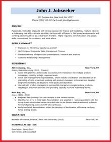 Formatting Your Resume by Resume Templates For Indian Dental Vantage Dinh Vo Dds