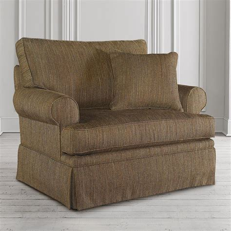 angled chaise sofa 20 inspirations angled chaise sofa sofa ideas