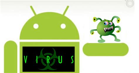 how to get rid of virus on android phone gurutotech how to remove a virus from android without a factory reset