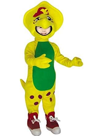Kinda Top Sy T1310 4 bj costume small toys