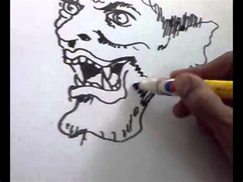 cara membuat gambar naruto 3d dengan pensil gambar 3d dengan pensil doovi