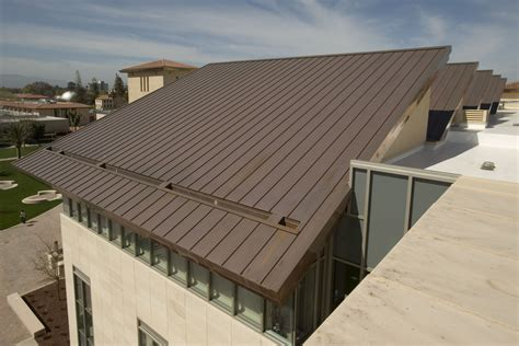 roofing outstanding  slope roofing options