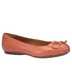 dillards flat shoes