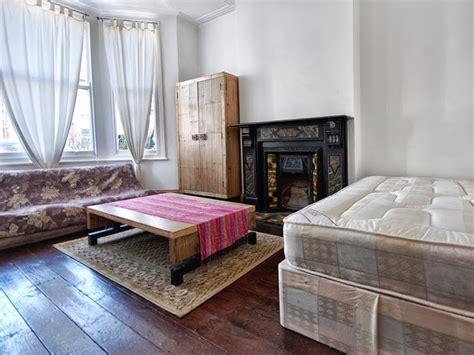 appartamenti in affitto londra centro economici singola a londra