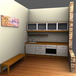 Model Kitchen Design Kitchen Model Designs The Best Inspiration For Interiors