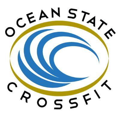 reebok crossfit challenge reebok crossfit draft challenge reebok crossfit