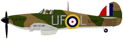 121st raf squadron markings days of glory raf squadron codes