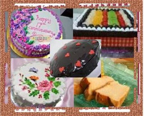 membuat bolu yang dikukus gambar yang cara membuat cake kumpulan resep resep cake