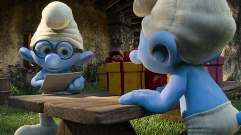 ooh la la from the smurfs 2 the house next door slant magazine clip ooh la la the smurfs 2 by lilylolalay on deviantart