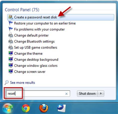 windows resetting stuck at 66 download password key disk