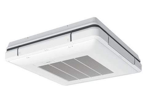 daikin skyair seasonal smart fuq71c 7 7kw under ceiling