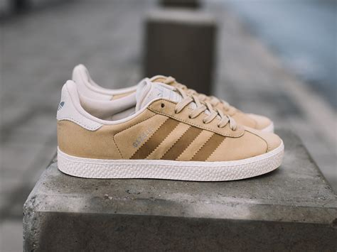 children s shoes sneakers adidas originals gazelle fashion c bb2523 best shoes sneakerstudio