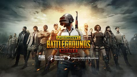 wallpaper laptop gambar mobil how to play pubg mobile on pc memu downloads