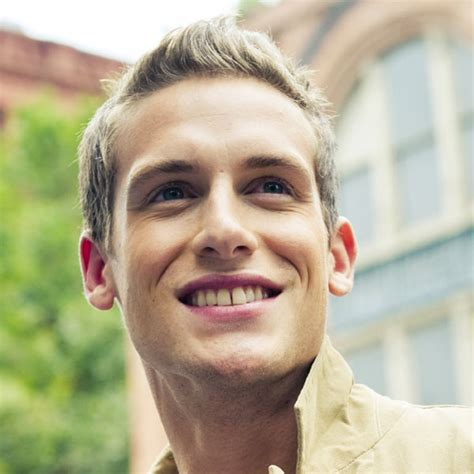 The Best Hairstyles For Men With Thin Hair