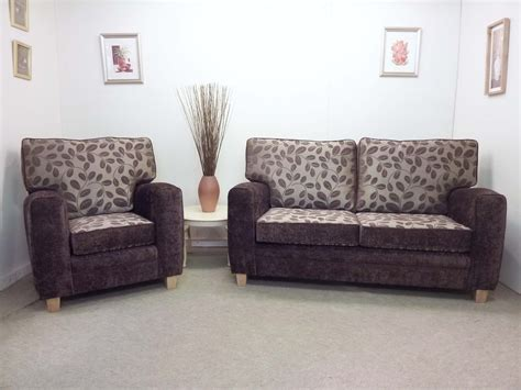 upholstery west midlands west midlands upholstery ltd the new yorker
