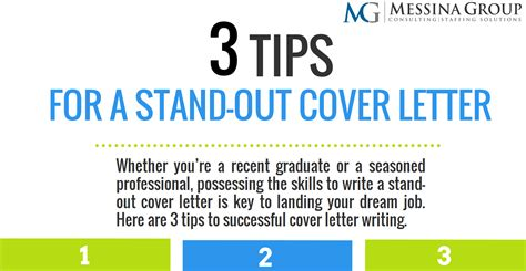 Cover Letter Tips The Muse images images 31 tips on how to write a cover letter